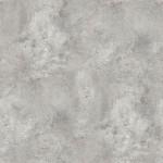 kuchynská doska F7480FG Calcite Grey