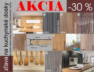 akcia_na_kuch.dosky 05.2015